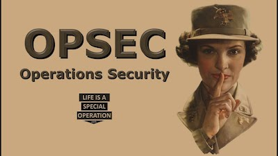 安全经理人 - securitymanagers.net